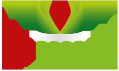 Biococcole Web Store